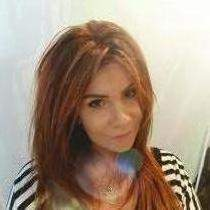 Lady from Poland 'Yola',  wants to chat with someone from Kent, Washington