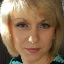 Lady  		from Poland  'TerLan', wants to chat with someone. Lives Poland  Poznań