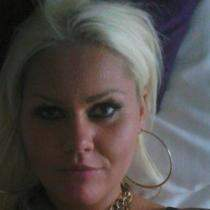 Lingle from Poland 'barbarkaaa',  lives in  and seeks men in Dayton, Ohio