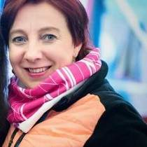 polish Lady'AnnaAlfa',  wants to chat with someone from Arvada, Colorado