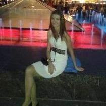polish Lady'Hanah777',  looking for men in Reno, Nevada