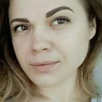 'Truskaweczka', girl from Poland , looking for dating in Eskilstuna Sweden