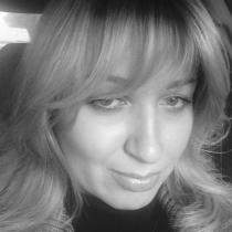 single  from Poland  'Natka85', lives in Poland  Nowy-dw-r-gda-ski and seeks men