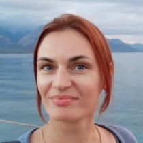 'Kazejla', girl from Poland , lives in  and seeks men in Everett, Washington