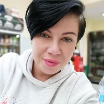 polish ladyPati, who is looking for internatinal dating.