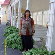 Lady  from Poland  'aga381', waiting to meet men