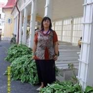 'aga381', Polish Woman, waiting to meet men from Elizabeth, New Jersey