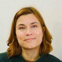Polish Lady  'NApuszona80', looking for dating