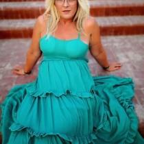 Lady from Poland 'Meggi',  looking for men in Dayton, Ohio