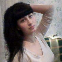 'Julia33', Polish Girl, lives in  and seeks men in Long Beach, California