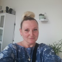 Lady from Poland 'Aneta75',  waiting to meet men from Oakland, California