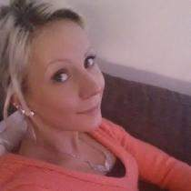 Lingle from Poland 'Suricate',  lives in  and seeks men in Tacoma, Washington