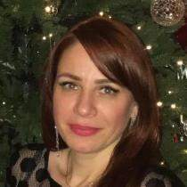 'Paulinka', Polish Woman, wants to chat with someone from Bruges Belgium