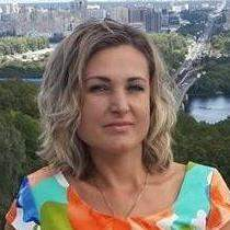 'Delicja', Polish Woman, wants to chat with someone from Eskilstuna Sweden