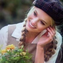'Monika', girl from Poland , lives in  and seeks men in Vallejo, California