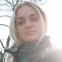 'Jovitka', Polish Girl, lives in  and seeks men in Temecula, California