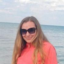 single  from Poland  'StearYo', lives in Poland  Junkrowy and seeks men