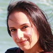 Polish Lady  'SERCE86', lives in Poland  Bydgoszcz and seeks men