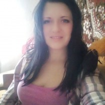 Polish Lady  'Mozliwosc', lives in Poland  Laski and seeks men