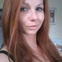 'themostbeautiful', Polish Woman, looking for men in Spokane, Washington