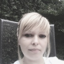 'Nadija', Woman from Poland , lives in  and seeks men in Milwaukee, Wisconsin