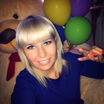 Lady  from Poland  'Gerbera',  from Poland  Pabianice looking for dating