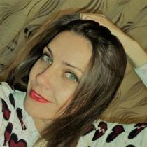 Polish Single 'Pietruszka', lives in Poland  Wrocław and seeks men