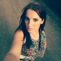 'Kasia', Polish Girl, looking for dating in Davenport, Iowa
