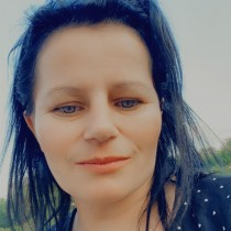 Lady  from Poland  'Endzi123',  from Poland  Poznan  looking for dating