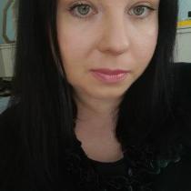 single  from Poland  'Monia', lives in Poland  Gorzów Wielkopolski and seeks men