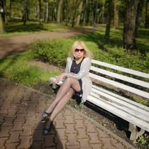 Nickname - Izabela, 44 years old, woman living in Poland,  Katowice