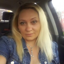 Lady from Poland 'Agnieszka',  wants to chat with someone from Spokane Valley, Washington