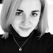 Michalina.29