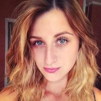 'Kawiareczka', Polish Girl, lives in  and seeks men in Seattle, Washington