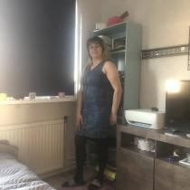 'Pati33', girl from Poland , lives in  and seeks men in Columbus, Georgia