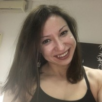 'Vitalina', Polish Girl, lives in  and seeks men in Arvada, Colorado