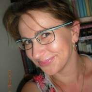 Lady  from Poland  'maglenapl', looking for dating