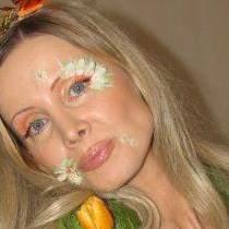 'myszka.hej', Polish Woman, wants to chat with someone from Wilmington, North Carolina
