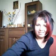 ulaska, woman from Poland , looking for not only polish dating.