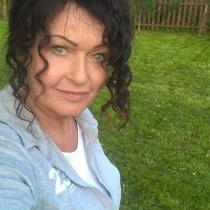 Lady from Poland 'niki2305',  lives in NL and seeks men