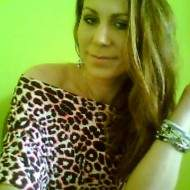irmina, polish woman , looking for not only polish dating.