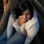 malinka123123, girl from Poland , looking for not only polish dating.