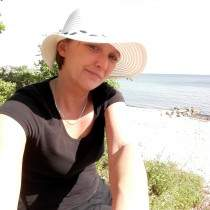 polish Lady'Inka28',  looking for men in Maastricht Netherlands