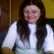 Polish Lady  'sowa', wants to chat with someone