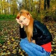 'agnessen', Polish Girl, lives in  and seeks men in Eskilstuna Sweden