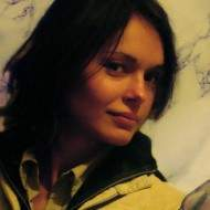 Lingle from Poland 'ewamewa',  lives in  and seeks men in Daly City, California