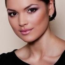 Dating polish girls  polish women  singles in Poland  Migdalek