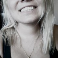 Photo of 'Because', Polish Woman, lives in Poland  Polanica Zdroj and seeks men