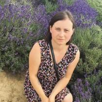 Photo of Polish Lady ,'izunia_21', lives in Poland  Kraków and seeks men