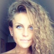 Photo of Polish Single ,'Sweetapple', seeking men from abroad, lives in Poland  Lublin